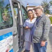Medifar-Residence-Valentina-Minibus